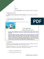 PÂMELA-1°INFORMÁTICA- INGLÊS INSTRUMENTAL-APOSTILA 1