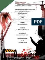 UNIVERSIDAD-PERUANA-UNIÓN.docx-imprimir (1).docx