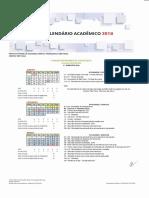 Calendário_2018_Graduação