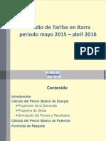 0.2 SGCOES-Presentacion FITA 2015_2014-11-28.pdf