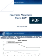 0.2 SGCOES-Presentacion FITA 2015_2014!11!28