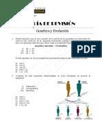 1477-4-Guía de Revisión Genética y Evolución-web