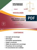 Ayuda # 01 Sociología