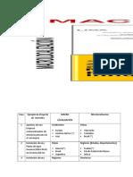 Informacion Base - Referencial, Localizacion Del Proyecto-set 2012-Tesis