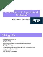 6-ArquitecturaDeSoftware