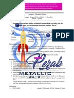 Juknis PERAK Metallic (Watermark)