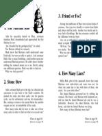 41170574 Fantastic Book of Logic Puzzles 7