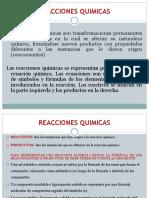 Reacciones Quimicas Biologia 2019 (1)