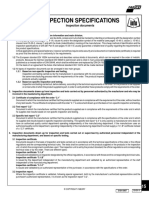 Insp-doc.pdf