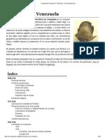 Conquista de Venezuela - Wikipedia, la enciclopedia libre.pdf