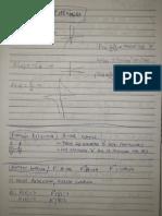 Resumen Segundo Parcial.pdf
