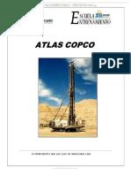 Docdownloader.com Manual Perforacion Perforadoras Atlas Copco