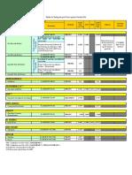 6 TRANSPORTE POR DUCTOS.pdf