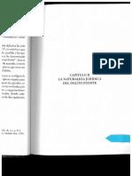NATURALEZA JURIDICA DEL DERECHO.pdf