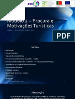 mdulo2-procuraemotivaestursticas-160130152416.pdf