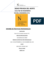INFORME-DE-PRÁCTICAS-PROFESIONALES-SEDALIB-JUANUPN.docx