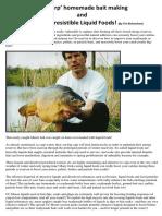 tim_richarson_homemade_bait_making_and_irresistible_liquid_foods_for_big _carp.pdf