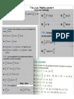 1554257091276_TALLER PROPIEDADES id (1).pdf