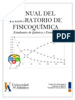 Manual_LAB_FQ_Qca_y_Farmacia-1.pdf