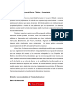 Banca del Sector Público y Comunitario ELIEZER.docx