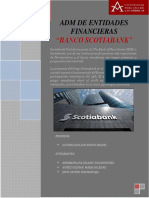 Trabajo Final 180118 Scotiabank