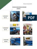informer MANGUERAS.pdf