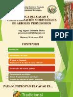 PRES. RECURSO GENETICO FINAL - copia.pdf