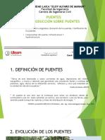 1 Introducción Sobre Puentes-1540313599