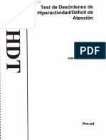 MANUAL ADHDT_Compressed.pdf