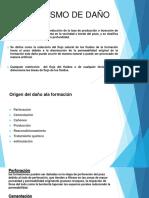 Mecanismo de Daño (1)