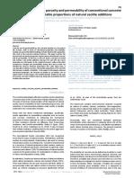 RDLC_606_de la Cruz_2019_PB.pdf