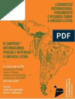 CADERNO-DE-RESUMOS_III-SIMPÓSIO-PENSAR-E-REPENSAR-A-AMÉRICA-LATINA.pdf