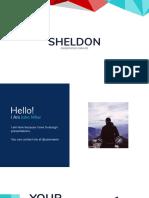 Copy of Sheldon.pdf