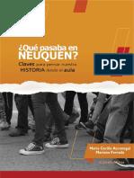 Manual-QPEN-M2019.pdf