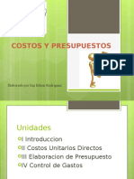 intro-costos-y-presupuestos-en-construccion1.ppt.pps