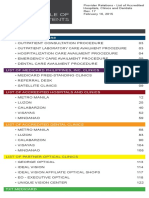 Medicard List of Accredited Providers_2015.pdf