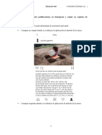 C1(P2)_Pacheco_Genesis_Tarea#05.docx