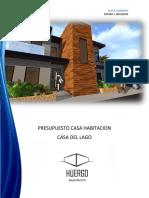 PRESUPUESTO_CASA_HABITACION.pdf