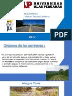 Carreteras 2018 expo