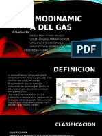 Electrotecnia Arreglado (1)