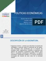 Clase No.1 Conceptos Básicos Economia 2019 Def