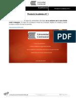Producto Académico Ecoeficiencia1 (1)