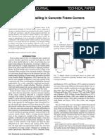 98s11.pdf