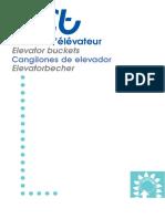 Catalogo Alcatruzes JET