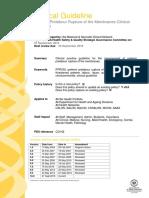 Preterm+Prelabour+Rupture+of+the+Membranes_Sept2015