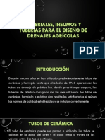 MATERIALES, INSUMOS Y TUBERÍAS PARA EL DISEÑO.pdf