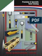246405978 Tools Catalog