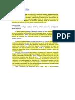 Resumen Imagenes Enfoque Ecologi Desarr Humano