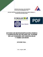 4531_estudio-de-microzonificacion-sismica-y-zonificacion-de-peligro-de-tsunami-en-las-ciudades-de-chincha-baja-y-tambo-de-mora.pdf