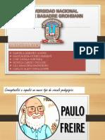 TRABAJO GRUPAL LA EDUACION FREIRE-1.pdf
